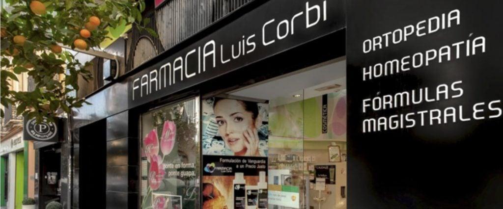 fundamentos de la homeopatia