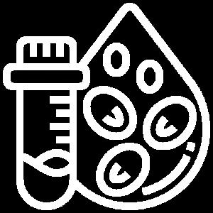 analitica-farmacia | Farmacia Luis Corbi
