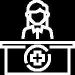 Servicios Farmacéuticos | Farmacia Luis Corbi
