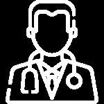 Laboratorio | Farmacia Luis Corbi
