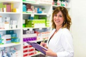 blog-farmacia-luis-corbi | Farmacia Luis Corbi