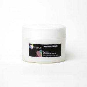 linea-corporal-crema-antiestrias | Farmacia Luis Corbi