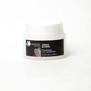 linea-facial-crema-bi-dens | Farmacia Luis Corbi