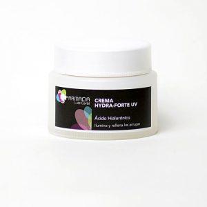 linea-facial-crema-hydra-forte | Farmacia Luis Corbi