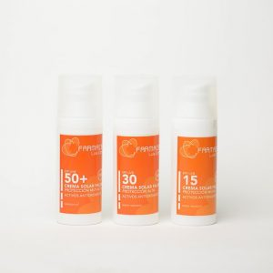 linesolar-cremasolar | Farmacia Luis Corbi