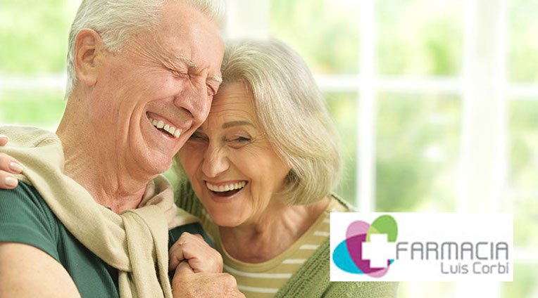 cuidados especiales alzheimer