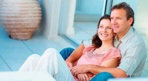 crema-lifting-pareja | Farmacia Luis Corbi