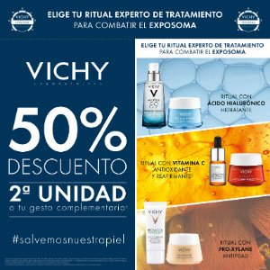 oferta-vichy-farmacia-luis-corbi | Farmacia Luis Corbi