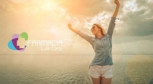 posologia-de-la-homeopatia-luis-corbi-u38325-fr | Farmacia Luis Corbi