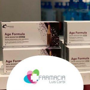 age-formula-oferta-marzo | Farmacia Luis Corbi