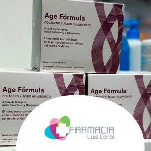 age-formula-pastillas-oferta-marzo | Farmacia Luis Corbi