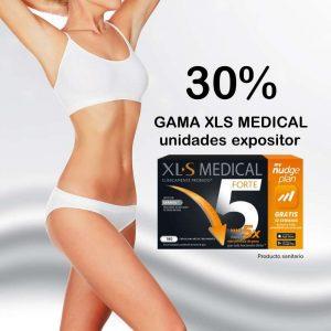 XLS-Medical | Farmacia Luis Corbi