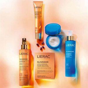 lierac | Farmacia Luis Corbi