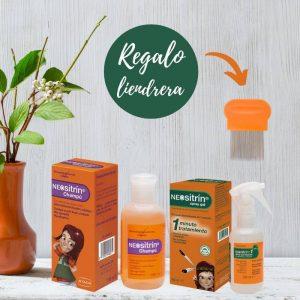 neositrin-promocion | Farmacia Luis Corbi