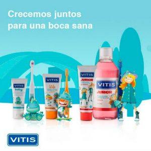 propmocion-vitis | Farmacia Luis Corbi