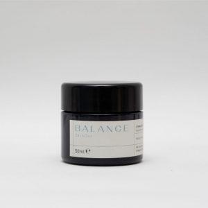 crema balance2 | Farmacia Luis Corbi