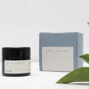 crema balance5 | Farmacia Luis Corbi