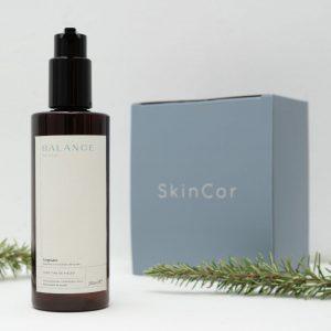 limpiador balance skincor4 | Farmacia Luis Corbi
