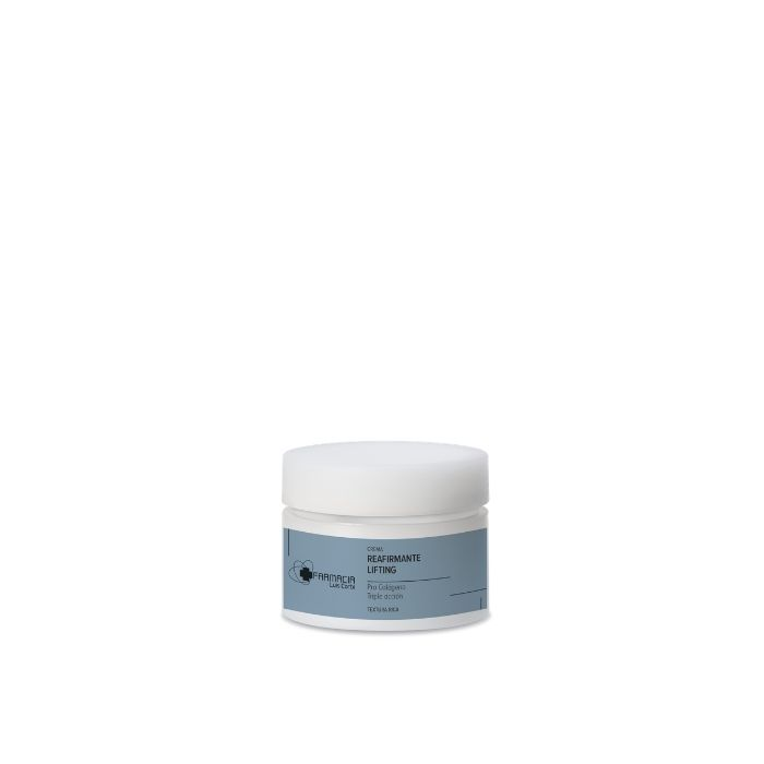 crema gel hidratante