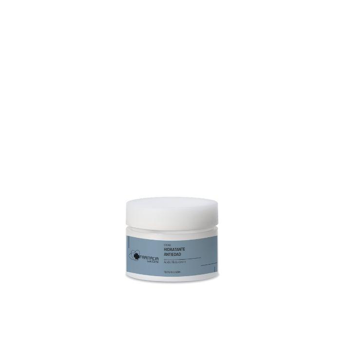 Productos Luis Corbí | Farmacia Luis Corbi